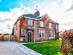 Thumbnail to rent in Sycamore Road, Ollerton, Newark