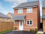 "Thumbnail to rent in ""Barwick"" at Saxon Court, Bicton Heath, Shrewsbury"