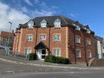 Thumbnail to rent in Gillams Close, Watchet