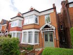 Thumbnail for sale in Dukes Avenue, Finchley