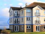 Thumbnail for sale in Links Apartments, Brora