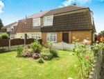 Thumbnail for sale in Fir Tree Drive, Walsall