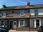 Thumbnail for sale in Shaw Street, Hoylake, Wirral
