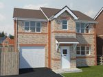 Thumbnail to rent in Chesterfield Road, North Wingfield, Chesterfield
