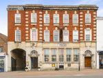 Thumbnail to rent in North Town Lane, Wood Street, Taunton