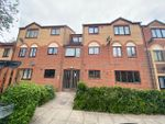 Thumbnail to rent in The Courtyard, Birmingham