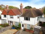Thumbnail for sale in Granville Road, Littlehampton