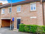 Thumbnail to rent in Whitehead Way, Moreton Road, Buckingham