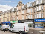 Thumbnail to rent in Murray Place, Stirling, Stirlingshire