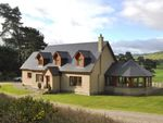 Thumbnail for sale in Newtonmore