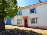 Thumbnail to rent in Fore Street, Bradninch, Exeter