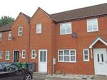 Thumbnail to rent in Stonebow Close, Loughborough
