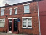 Thumbnail for sale in Rostherne Street, Salford