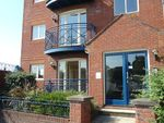 Thumbnail to rent in Haven Road, St. Thomas, Exeter
