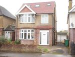 Thumbnail for sale in Quaves Road, Slough