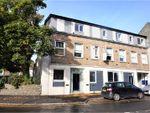 Thumbnail to rent in Hanham Road, Bristol