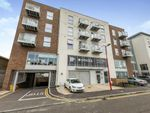 Thumbnail to rent in Station View, Guildford, Surrey