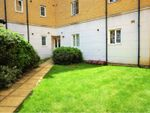 Thumbnail for sale in 16 Lynbrook Grove, Peckham