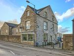 Thumbnail to rent in Keighley Road, Skipton