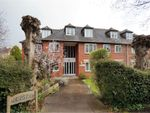 Thumbnail for sale in 39-41 Maidenhead Road, Stratford-Upon-Avon