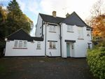 Thumbnail to rent in Rookdean, Chipstead, Sevenoaks