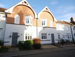 Thumbnail to rent in Kings Acre, Coggeshall, Essex