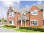 Thumbnail for sale in Waring Close, Glenfield Frith
