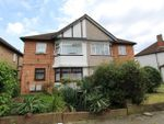 Thumbnail for sale in Shakespeare Avenue, Hayes, Middlesex