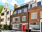Thumbnail to rent in Stanhope Mews East, South Kensington