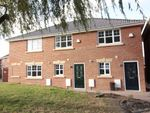 Thumbnail for sale in Hill Close, Emersons Green, Bristol