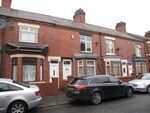Thumbnail to rent in Lawton Street, Crewe
