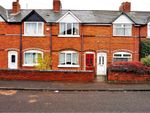 Thumbnail to rent in Jellicoe Street, Langwith
