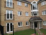 Thumbnail to rent in Pippin Grove, Royston