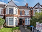Thumbnail for sale in Chevening Road, Queens Park, London