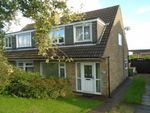 Thumbnail to rent in Holmsley Lane, Woodlesford, Leeds