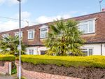 Thumbnail for sale in Beresford Road, New Malden