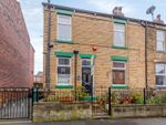 Thumbnail for sale in Mortimer Avenue, Healey, Batley, West Yorkshire