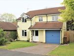 Thumbnail for sale in Higher Green, South Brent