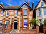 Thumbnail for sale in Jestys Avenue, Weymouth