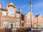 Thumbnail to rent in Beaumont Road, Bournville