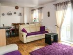Thumbnail for sale in Humberstone House, 57 Stillington Crescent, Leicester