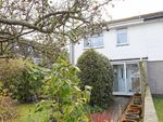 Thumbnail to rent in Solent Close, Lymington