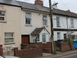 Thumbnail to rent in Clyst Honiton, Exeter
