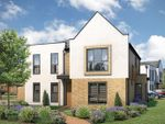 "Thumbnail to rent in ""The Heartwood"" at Atlas Way, Milton Keynes"