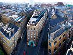 Thumbnail to rent in Earlham Street, Covent Garden