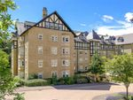 Thumbnail to rent in Portland Crescent, Harrogate, North Yorkshire