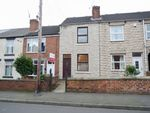 Thumbnail to rent in Devonshire Road North, New Whittington, Chesterfield