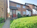 Thumbnail to rent in Elliott Avenue, Ruislip Manor, Ruislip