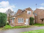 Thumbnail to rent in Littlebourne Road, Vinters Park, Maidstone, Kent