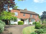 Thumbnail for sale in Rookery Hill, Ashtead
